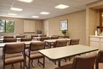 Отель Baymont Inn And Suites Joplin