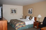 Отель Baymont Inn And Suites Kirkland