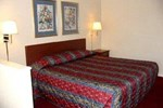Best Western Palmetto Inn