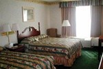Country Inn & Suites By Carlson Erie South