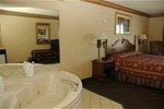 Отель Country Inn & Suites By Carlson DFW Airport South