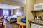 Comfort Inn Fort Collins