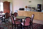 Отель Days Inn LaPlace- New Orleans