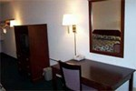 Отель Staunton - Days Inn Business Place