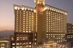 Отель Sofitel Macau at Ponte 16