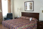 Drury Inn and Suites New Orleans