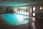 Drury Inn Suites Nashville AP