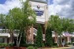 Отель Homestead Wash DC-Reston