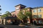 Апартаменты Homestead Studio Suites Boston - Waltham