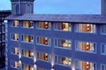 Отель Suba Palace Hotel