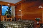 Le Prieure Chamonix