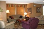 Отель Holiday Inn Express MCCOOK (US 6 34 & HWY 83)