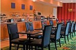 Fairfield Inn and Suites by Marriott Hartford Manchester