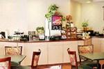 Fairfield Inn & Suites Fort Collins Loveland