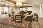 Homewood Suites Olmsted Village-Near Pinehurst