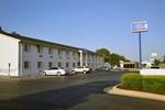 Ft. Lauderdale Beach Palace Hotel & Suites