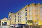 Отель La Quinta Inn & Suites Memphis Sycamore View