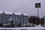 Microtel Suites Mt.  Airy