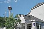 Отель Microtel Inn And Suites Gatlinburg