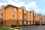 Microtel Inn Columbus (Grove City)