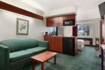 Microtel Inn & Suites Charlotte Concord   Kannapolis