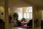 Microtel Inn & Suites Leesburg Mt Dora