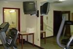 Отель Microtel Inn & Suites Seneca Falls