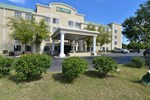 Отель Quality Inn Murfreesboro