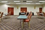 Отель Ramada South Beloit