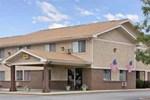 Отель Super 8 Motel - Franklin Middletown Area