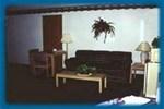 Отель Super 8 Motel - St. Clair