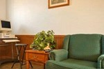 Отель Super 8 Motel - Mifflinville