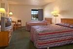 Отель Super 8 Motel - Sapulpa Tulsa Area