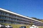 Super 8 Motel - Fultondale Birmingham Area