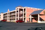 Super 8 Motel - Ashland Richmond Area