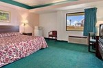 Отель Super 8 Motel - Midwest City East Okc Area