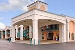 Отель Super 8 Motel - Murfreesboro