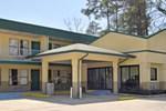 Super 8 Motel - Gadsden