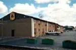 Super 8 Motel - Kenmore Buffalo Niagara Falls Area