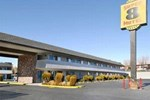 Super 8 Motel - Reno University Area
