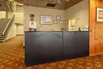 Отель Super 8 Fallon