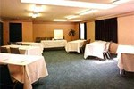 Отель Days Inn St. Charles St. Louis