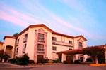 Отель Quinta Dorada Hotel & Suites