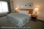 Holiday Inn MANAHAWKIN LONG BEACH ISLAND