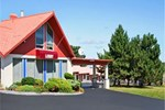 Scottish Inn and Suites Oswego