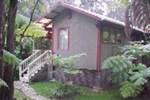 Inn At Volcano