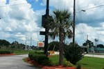Отель Super 8 Motel - Walterboro