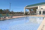Super 8 Motel - Moss Point Pascagoula