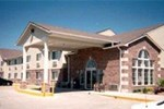 Super 8 Motel - Richmond