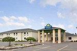 Отель Days Inn & Suites Dundee